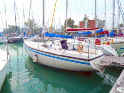 Balaton31