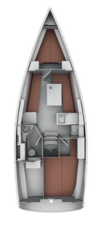 Microsoft Word - Bavaria 32 Cruiser Avantgarde.docx