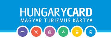 Hungary-card
