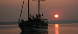 naplemente-balatonon