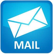 T Flotta email