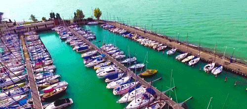 siofock-dock